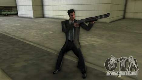 Max Payne für GTA Vice City Screenshot her
