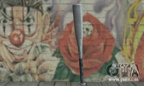 Bits de Saints Row 2 pour GTA San Andreas