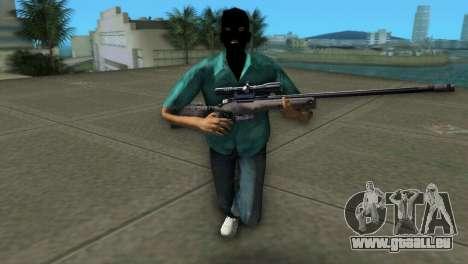 AWP für GTA Vice City Screenshot her