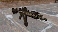 Automatique M4 tactical carbine