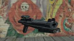 Fusil de Star Wars