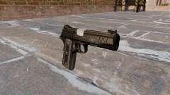 Pistole Colt 45 Kimber