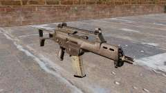 HK G36C Sturmgewehr