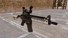 Automatique carabine M4 VLTOR