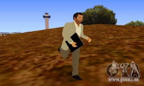 Notebook mod v1.0 pour GTA San Andreas