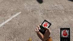 Thème pour votre téléphone Vodafone