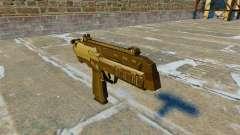 AY69 mitraillette