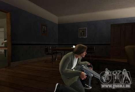 WMYST HD für GTA San Andreas her Screenshot