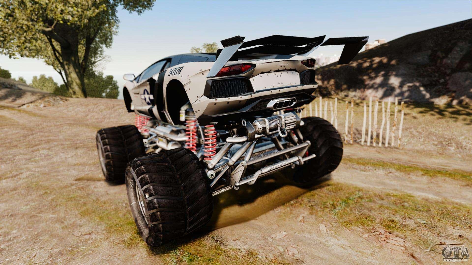 Image Gallery Lamborghini Truck Limo