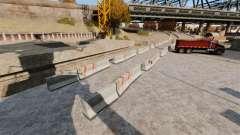 Off-road-track v2