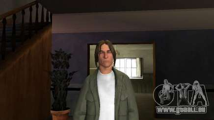 WMYST HD pour GTA San Andreas