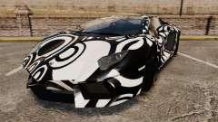 Lamborghini Aventador LP700-4 2012 [EPM] Circle