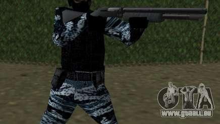 MP-154 für GTA Vice City