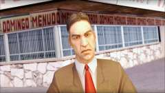 Dr. Crabblesnitch from Bully Scholarship Edition