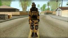 Soldaten der EU (AVA) v6
