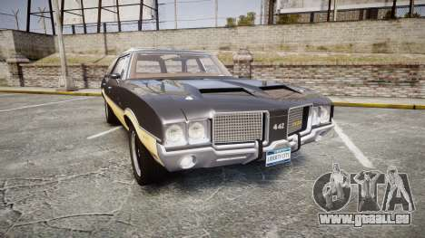 Oldsmobile Vista Cruiser 1972 Rims1 Tree1 für GTA 4