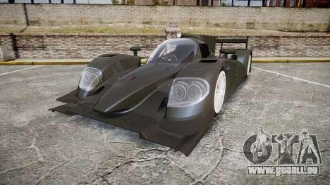 Lola B12-80 für GTA 4