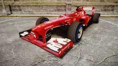 Ferrari F138 v2.0 [RIV] Massa TFW