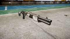 Ружье Franchi SPAS-12 Sibérie