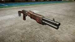 Ружье Franchi SPAS-12 Kunst des Krieges