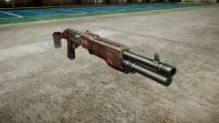Ружье Franchi SPAS-12 l'Art de la Guerre