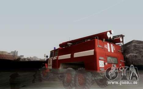 Track für off-road-3.0 für GTA San Andreas neunten Screenshot