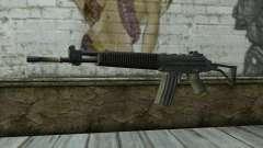 AR70 v1 pour GTA San Andreas