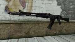 АК-107 von S.T.A.L.K.E.R
