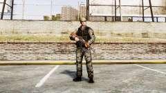 Medal of Honor LTD Camo2