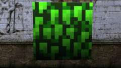 Bloc (Minecraft) v12
