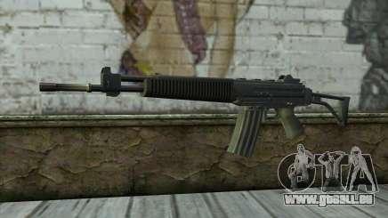 AR70 v1 für GTA San Andreas