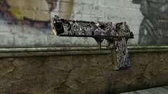 Neuer Gun v2
