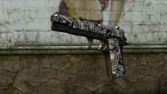 Neuer Gun v1