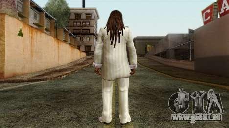 GTA 4 Skin 26 für GTA San Andreas zweiten Screenshot