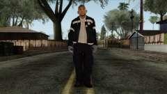 GTA 4 Skin 44 für GTA San Andreas