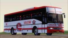 Nissan Diesel UD Santarosa EAGLESTAR 998