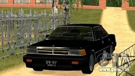Nissan Gloria Zenki (Y30) pour GTA San Andreas