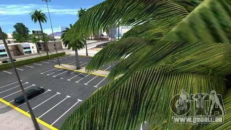 ClickClack ENB v2.0 für GTA San Andreas