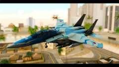 F-15E 303rd TFS Fighting Dragons