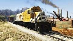 Ingenieur Eisenbahn-v3.1