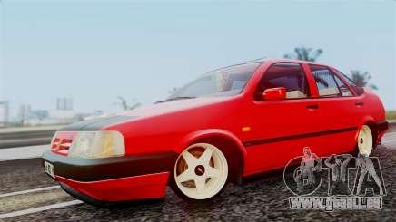 Fiat Tempra pour GTA San Andreas