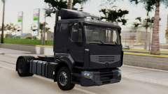 Renault Premuim 4x2