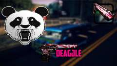 Deagle