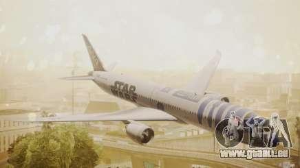 Boeing 787-9 ANA R2D2 pour GTA San Andreas