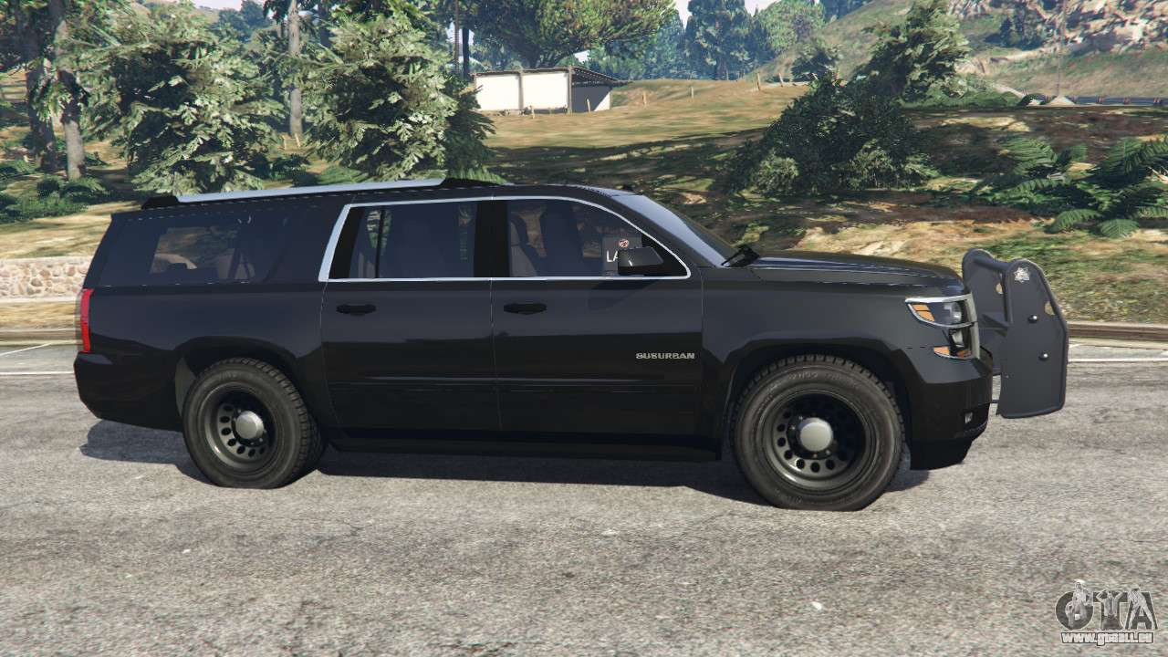 80079 Benefactor Xls further 68648 Renault Fuego 1980 also 84683 Chrysler Pacifica Limited 2017 furthermore 69240 Peel P50 moreover 79502 Chevrolet Tahoe. on the liberator gta 5
