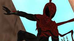 Superior Spider-Man durch Robinosuke