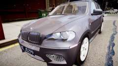BMW X5 V1.0