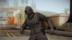 GTA 5 Online Skin (Heists)