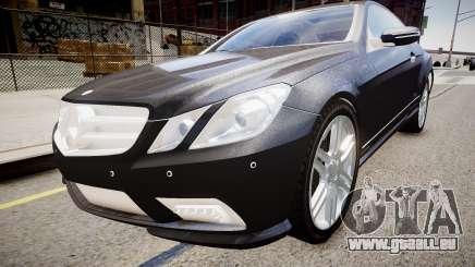 BMW 6 Series Gran Coupe 2013 pour GTA 4