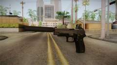 Battlefield 4 - P226
